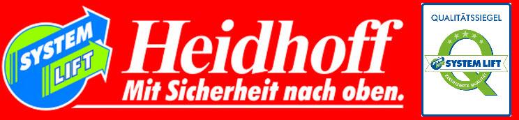 Arbeitsbuehnen-Heidhoff